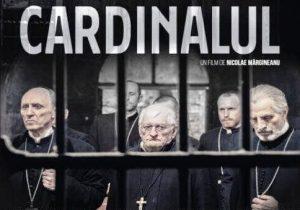 Cardinalul, astăzi, în Făgăraș
