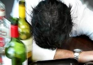 Român, expulzat din Italia, după ce a ajuns beat la spital de peste 70 de ori