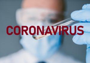 OFICIAL: 117 persoane confirmate cu coronavirus în județul Brașov