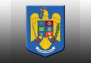 Ordonanța militară nr. 5 | Zboruri suspendate și dosar penal pentru cine nu respectă carantina