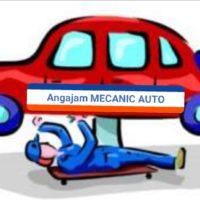 Angajăm MECANIC AUTO cu experienţă