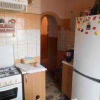 Vand apartament 2 camere in Fagaras