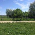 Schimb teren in Fagaras cu apartament