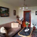 Vând apartament 2 camere, decomandat, baie, bucătărie, balcon, două holuri, 19 999 €, negociabil