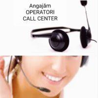 Angajăm personal pentru CALL CENTER în Făgăraş